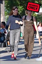 Celebrity Photo: Emma Roberts 1648x2473   2.2 mb Viewed 3 times @BestEyeCandy.com Added 4 days ago