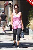 Celebrity Photo: Ashley Tisdale 1200x1800   204 kb Viewed 2 times @BestEyeCandy.com Added 3 days ago
