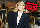 Celebrity Photo: January Jones 6077x4341   4.3 mb Viewed 0 times @BestEyeCandy.com Added 17 days ago