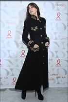 Celebrity Photo: Monica Bellucci 800x1199   85 kb Viewed 41 times @BestEyeCandy.com Added 56 days ago