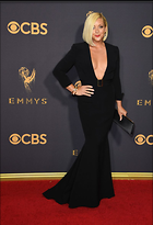 Celebrity Photo: Jane Krakowski 800x1172   80 kb Viewed 47 times @BestEyeCandy.com Added 66 days ago