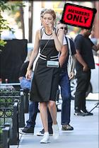 Celebrity Photo: Gigi Hadid 1763x2631   1.7 mb Viewed 1 time @BestEyeCandy.com Added 21 days ago