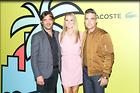 Celebrity Photo: Gwyneth Paltrow 3600x2400   444 kb Viewed 39 times @BestEyeCandy.com Added 104 days ago