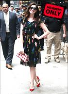 Celebrity Photo: Anne Hathaway 3252x4501   1.6 mb Viewed 1 time @BestEyeCandy.com Added 163 days ago
