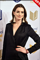 Celebrity Photo: Anne Hathaway 1200x1803   169 kb Viewed 16 times @BestEyeCandy.com Added 45 hours ago