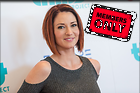 Celebrity Photo: Chyler Leigh 3000x2000   2.6 mb Viewed 4 times @BestEyeCandy.com Added 908 days ago