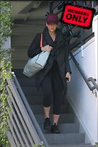 Celebrity Photo: Jessica Alba 2112x3169   2.3 mb Viewed 2 times @BestEyeCandy.com Added 6 days ago