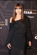 Celebrity Photo: Monica Bellucci 1200x1798   256 kb Viewed 32 times @BestEyeCandy.com Added 29 days ago