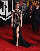 Celebrity Photo: Amber Heard 2374x3000   1.2 mb Viewed 6 times @BestEyeCandy.com Added 83 days ago