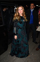Celebrity Photo: Drew Barrymore 2546x3926   868 kb Viewed 6 times @BestEyeCandy.com Added 14 days ago