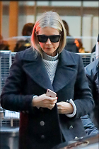 Celebrity Photo: Gwyneth Paltrow 1200x1800   291 kb Viewed 10 times @BestEyeCandy.com Added 49 days ago
