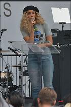 Celebrity Photo: Leona Lewis 1200x1798   191 kb Viewed 13 times @BestEyeCandy.com Added 54 days ago