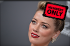 Celebrity Photo: Amber Heard 4928x3280   2.9 mb Viewed 2 times @BestEyeCandy.com Added 12 days ago