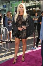 Celebrity Photo: Brooke Hogan 1200x1845   394 kb Viewed 60 times @BestEyeCandy.com Added 51 days ago