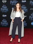 Celebrity Photo: Tiffani-Amber Thiessen 2550x3400   461 kb Viewed 30 times @BestEyeCandy.com Added 109 days ago