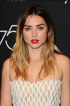 Celebrity Photo: Ana De Armas 2100x3150   612 kb Viewed 41 times @BestEyeCandy.com Added 231 days ago