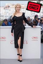 Celebrity Photo: Nicole Kidman 4095x6143   2.1 mb Viewed 1 time @BestEyeCandy.com Added 11 days ago