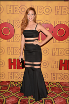 Celebrity Photo: Brittany Snow 2100x3150   1,040 kb Viewed 12 times @BestEyeCandy.com Added 35 days ago