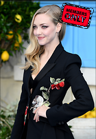 Celebrity Photo: Amanda Seyfried 3712x5357   3.5 mb Viewed 2 times @BestEyeCandy.com Added 9 days ago