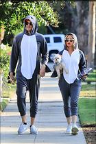 Celebrity Photo: Ashley Tisdale 1200x1800   335 kb Viewed 6 times @BestEyeCandy.com Added 38 days ago