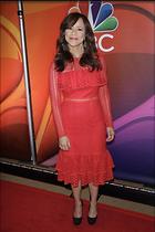 Celebrity Photo: Rosie Perez 1200x1800   203 kb Viewed 89 times @BestEyeCandy.com Added 380 days ago