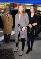 Celebrity Photo: Jessica Biel 2074x3000   985 kb Viewed 20 times @BestEyeCandy.com Added 17 days ago