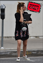Celebrity Photo: Ashley Tisdale 2400x3481   1.3 mb Viewed 0 times @BestEyeCandy.com Added 4 days ago