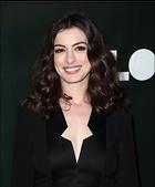 Celebrity Photo: Anne Hathaway 3354x4050   1.1 mb Viewed 32 times @BestEyeCandy.com Added 54 days ago