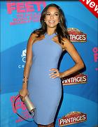 Celebrity Photo: Gloria Estefan 1961x2550   334 kb Viewed 7 times @BestEyeCandy.com Added 4 days ago
