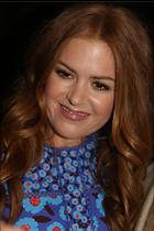 Celebrity Photo: Isla Fisher 3648x5472   919 kb Viewed 50 times @BestEyeCandy.com Added 254 days ago