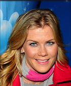 Celebrity Photo: Alison Sweeney 2400x2894   1.3 mb Viewed 22 times @BestEyeCandy.com Added 52 days ago
