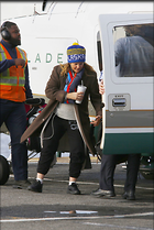 Celebrity Photo: Drew Barrymore 1200x1793   217 kb Viewed 27 times @BestEyeCandy.com Added 118 days ago