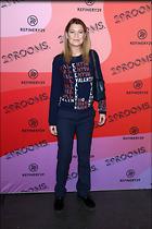 Celebrity Photo: Ellen Pompeo 1200x1796   242 kb Viewed 12 times @BestEyeCandy.com Added 42 days ago