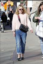 Celebrity Photo: Dakota Fanning 1200x1800   253 kb Viewed 13 times @BestEyeCandy.com Added 30 days ago