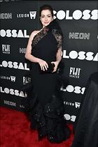 Celebrity Photo: Anne Hathaway 662x996   96 kb Viewed 15 times @BestEyeCandy.com Added 59 days ago