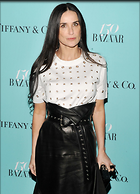 Celebrity Photo: Demi Moore 1200x1666   231 kb Viewed 77 times @BestEyeCandy.com Added 216 days ago