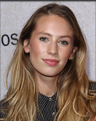 Celebrity Photo: Dylan Penn 1200x1510   251 kb Viewed 38 times @BestEyeCandy.com Added 149 days ago