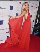 Celebrity Photo: Petra Nemcova 3135x4005   949 kb Viewed 91 times @BestEyeCandy.com Added 80 days ago