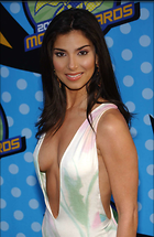 Celebrity Photo: Roselyn Sanchez 1251x1920   130 kb Viewed 168 times @BestEyeCandy.com Added 110 days ago