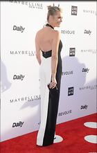 Celebrity Photo: Rebecca Romijn 3000x4745   987 kb Viewed 51 times @BestEyeCandy.com Added 136 days ago