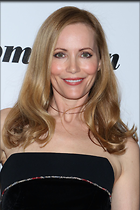 Celebrity Photo: Leslie Mann 1200x1801   238 kb Viewed 154 times @BestEyeCandy.com Added 626 days ago