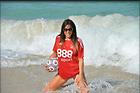 Celebrity Photo: Claudia Romani 4928x3280   958 kb Viewed 3 times @BestEyeCandy.com Added 14 days ago