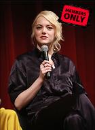 Celebrity Photo: Emma Stone 3840x5230   2.7 mb Viewed 1 time @BestEyeCandy.com Added 7 hours ago