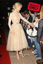 Celebrity Photo: Nicole Kidman 3479x5218   3.9 mb Viewed 1 time @BestEyeCandy.com Added 186 days ago