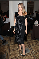 Celebrity Photo: Alicia Silverstone 2100x3150   864 kb Viewed 81 times @BestEyeCandy.com Added 130 days ago