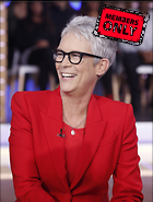 Celebrity Photo: Jamie Lee Curtis 2266x3000   2.4 mb Viewed 0 times @BestEyeCandy.com Added 170 days ago