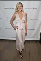 Celebrity Photo: Kristin Cavallari 2400x3600   1,077 kb Viewed 39 times @BestEyeCandy.com Added 55 days ago