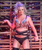 Celebrity Photo: Britney Spears 1200x1409   269 kb Viewed 128 times @BestEyeCandy.com Added 97 days ago