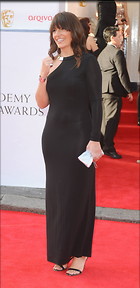 Celebrity Photo: Davina Mccall 1280x2635   270 kb Viewed 44 times @BestEyeCandy.com Added 160 days ago