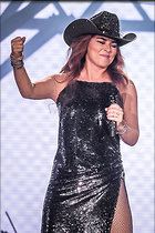 Celebrity Photo: Shania Twain 1280x1920   413 kb Viewed 125 times @BestEyeCandy.com Added 196 days ago